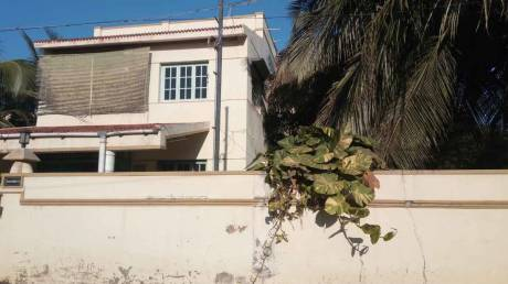 2500 sqft, 3 bhk IndependentHouse in Builder elkay Koundapalyam TVS Nagar Road, Coimbatore at Rs. 75.0000 Lacs