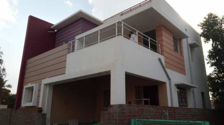 2200 sqft, 3 bhk IndependentHouse in Builder Elkay TVS Nagar, Coimbatore at Rs. 70.0000 Lacs