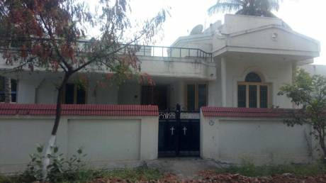 3000 sqft, 3 bhk IndependentHouse in Builder elkay Viswanathapuram, Coimbatore at Rs. 85.0000 Lacs