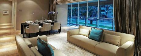1822 sqft, 3 bhk Apartment in Radius Imperial Heights Wing C And D Goregaon West, Mumbai at Rs. 3.9900 Cr