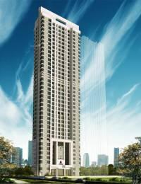 424 sqft, 1 bhk Apartment in  Roma Oshiwara, Mumbai at Rs. 81.0000 Lacs