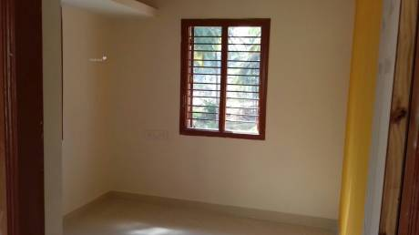 600 sqft, 1 bhk BuilderFloor in Builder Project Classic Orchards Layout, Bangalore at Rs. 7000