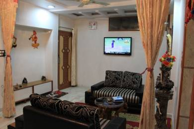 2800 sqft, 3 bhk Apartment in Builder Project Ashok Nagar, Udaipur at Rs. 40000