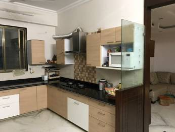 2400 sqft, 3 bhk IndependentHouse in Builder Project Shobhagpura, Udaipur at Rs. 21000