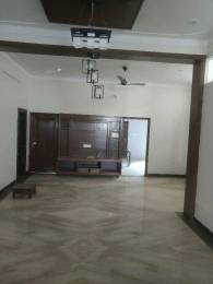 2500 sqft, 3 bhk Villa in Builder Project Navratna Complex, Udaipur at Rs. 20000