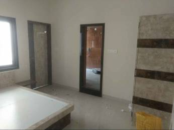 2100 sqft, 3 bhk Apartment in Builder Project Saheli Marg, Udaipur at Rs. 28000