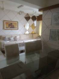 2400 sqft, 3 bhk Villa in Builder Project Bhuwana, Udaipur at Rs. 45000