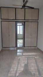 2200 sqft, 4 bhk Apartment in Builder Project Sadashiva Nagar, Bangalore at Rs. 60000