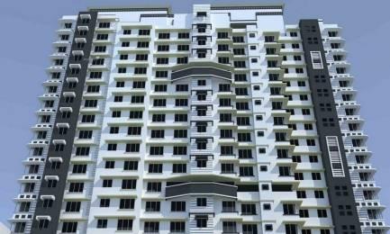 640 sqft, 1 bhk Apartment in Suyog Suyog Jeevan Anand Bhandup West, Mumbai at Rs. 76.7500 Lacs