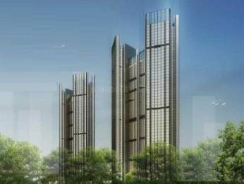 1862 sqft, 4 bhk Apartment in Builder Project Mulund West, Mumbai at Rs. 4.4700 Cr