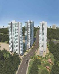 560 sqft, 1 bhk Apartment in Builder Project Bhandup West, Mumbai at Rs. 83.3000 Lacs