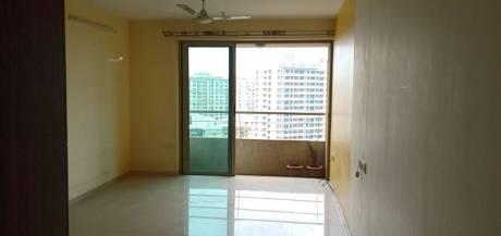 1376 sqft, 3 bhk Apartment in Builder Project Andheri East, Mumbai at Rs. 2.7900 Cr