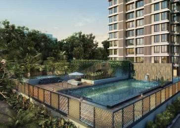 770 sqft, 2 bhk Apartment in Builder Project Chandivali, Mumbai at Rs. 2.4300 Cr