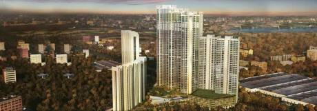 983 sqft, 3 bhk Apartment in Builder Project Kanjur Marg West, Mumbai at Rs. 2.5700 Cr