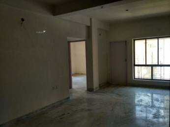 850 sqft, 2 bhk BuilderFloor in Builder Project Salt Lake City, Kolkata at Rs. 15000