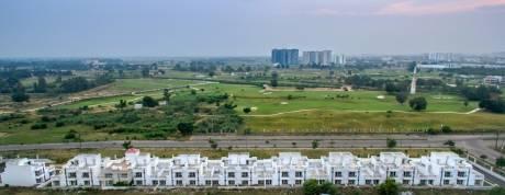 2305 sqft, 3 bhk Villa in Ansal Sushant Golf City Gomti Nagar, Lucknow at Rs. 1.1500 Cr