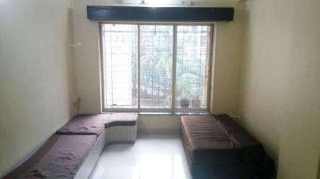 900 sqft, 2 bhk Apartment in Builder green apartment Kadma, Jamshedpur at Rs. 13000