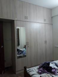 400 sqft, 1 bhk Apartment in Builder tarun complex Mango, Jamshedpur at Rs. 3500