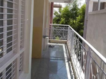 900 sqft, 2 bhk Apartment in Builder manhoar apartment Mango, Jamshedpur at Rs. 5000