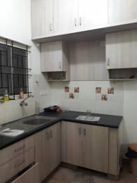 900 sqft, 2 bhk Apartment in Builder ankur apartment New Rani Kudar Extension Road Number 2, Jamshedpur at Rs. 12000