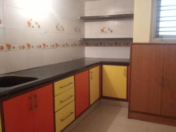 900 sqft, 2 bhk Apartment in Builder tarun apartment Sidhgora, Jamshedpur at Rs. 7500