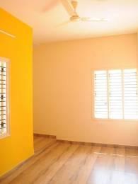 900 sqft, 2 bhk Apartment in Builder tarun apartment Mango, Jamshedpur at Rs. 4500