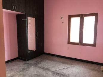 900 sqft, 2 bhk Villa in Builder aditi villa Sonari, Jamshedpur at Rs. 20000