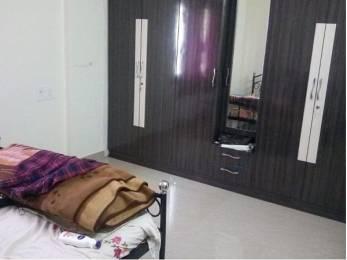 900 sqft, 2 bhk Apartment in Builder savitri enclave New Sitaramdera, Jamshedpur at Rs. 16000