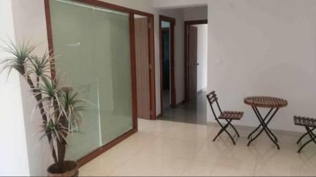 1300 sqft, 3 bhk Apartment in Builder savitri enclave Baradwari, Jamshedpur at Rs. 14000