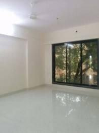 900 sqft, 2 bhk Apartment in Builder suman complex Baradwari, Jamshedpur at Rs. 8000