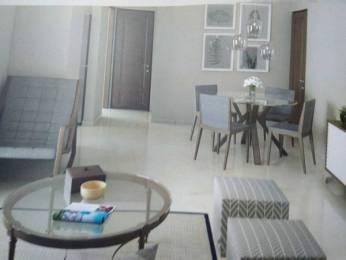 900 sqft, 2 bhk IndependentHouse in Builder alok niwas Bhalubasa, Jamshedpur at Rs. 8000