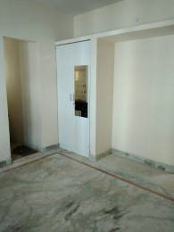 300 sqft, 1 bhk Apartment in Builder 44 suittes SARJAPUR OUTER RINGROAD, Bangalore at Rs. 12000