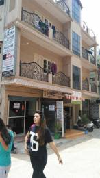 600 sqft, 1 bhk Apartment in Builder Holiday homes GREEN GLENN LAYOUT, Bangalore at Rs. 18000