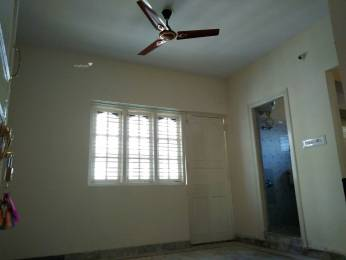 500 sqft, 1 bhk Apartment in Builder holiday apartment Sarjapur, Bangalore at Rs. 12000