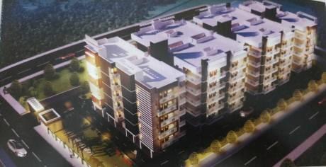 1725 sqft, 3 bhk Apartment in Holy Height Builders Shastradhara Residency Danda Lakhond, Dehradun at Rs. 58.5000 Lacs