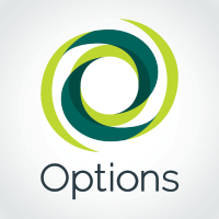 Options Real Estate Services