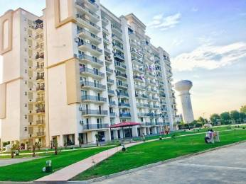 2150 sqft, 4 bhk Apartment in Universal The Taj Towers Sector 104 Mohali, Mohali at Rs. 86.5000 Lacs