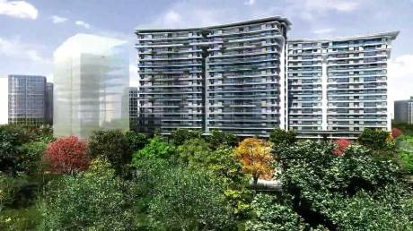 1850 sqft, 3 bhk Apartment in Sandwoods Sandwoods Opulencia Sector 110 Mohali, Mohali at Rs. 64.9000 Lacs