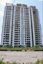 1325 sqft, 3 bhk Apartment in Sandwoods Sandwoods Opulencia Sector 110 Mohali, Mohali at Rs. 47.0500 Lacs