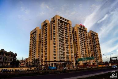 1982 sqft, 3 bhk Apartment in Homeland Heights Sector 70, Mohali at Rs. 1.6000 Cr