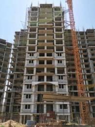 2080 sqft, 3 bhk Apartment in Builder Ambika Florence Park Mullanpur Mullanpur, Mohali at Rs. 81.1200 Lacs