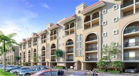 1705 sqft, 3 bhk Apartment in SBP Gateway Of Dreams Nabha, Zirakpur at Rs. 49.9000 Lacs