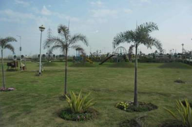 1620 sqft, Plot in Builder TDI Golf Links Airport Road Mohali Sector 118 Mohali, Mohali at Rs. 50.4000 Lacs