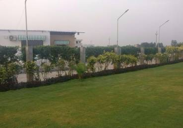 1350 sqft, Plot in Builder posh city mohali Sector 92 Mohali, Mohali at Rs. 35.8500 Lacs