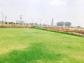 1494 sqft, Plot in Builder Posh City Sector Mohali Sector 92 Mohali, Mohali at Rs. 39.6740 Lacs
