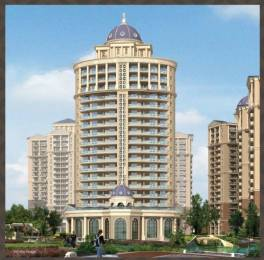 1800 sqft, 3 bhk Apartment in Builder Ambika Florence Park Mullanpur New Chandigarh Mullanpur, Mohali at Rs. 68.2380 Lacs