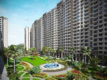 1075 sqft, 2 bhk Apartment in Gillco Parkhills Sector 126 Mohali, Mohali at Rs. 47.6500 Lacs
