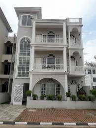 1350 sqft, 3 bhk BuilderFloor in TDI Connaught Residency Sector 74 A, Mohali at Rs. 51.5000 Lacs