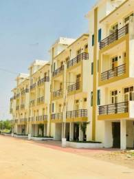 1560 sqft, 3 bhk BuilderFloor in Lark Bollywood Floors Sector 113 Mohali, Mohali at Rs. 41.9000 Lacs