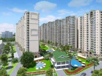 2350 sqft, 3 bhk Apartment in Gillco Parkhills Sector 126 Mohali, Mohali at Rs. 99.1000 Lacs